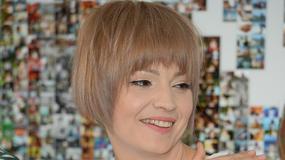 Dorota Szelągowska spodziewa się dziecka? Komentuje jej mama Katarzyna Grochola