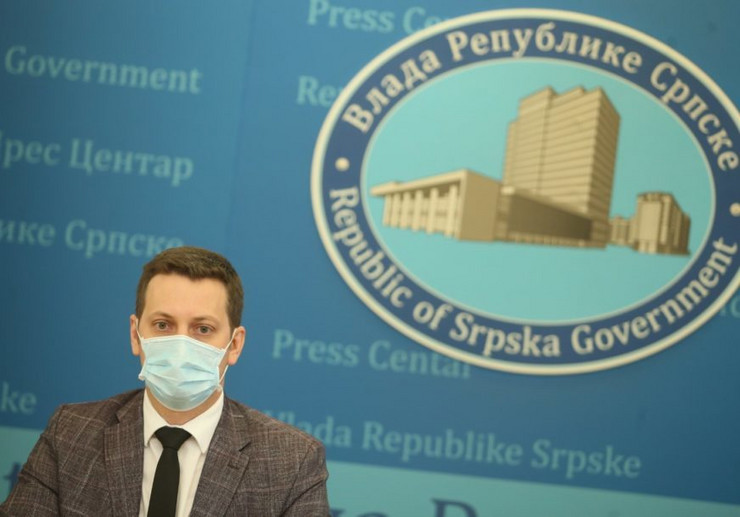 Branislav Zeljković ministarstvo-zdravlja-pres-2