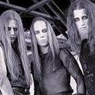 "Behemoth - ""Satanica"""