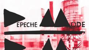 Depeche Mode na szczycie w Polsce