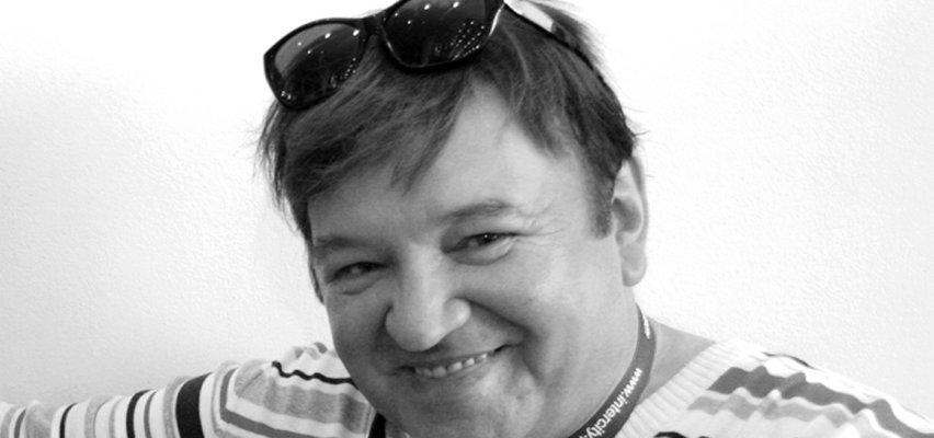 Przełom w śledztwie dotyczącym śmierci Bohdana Gadomskiego. Prokuratura postawiła zarzuty