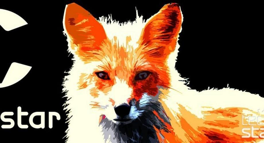 Firefox OS auch in Deutschland: One Touch Fire bei Congstar