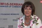 DUALNO OBRAZOVANJE Zašto je važno za Srbiju, i kako to rade Švajcarci?