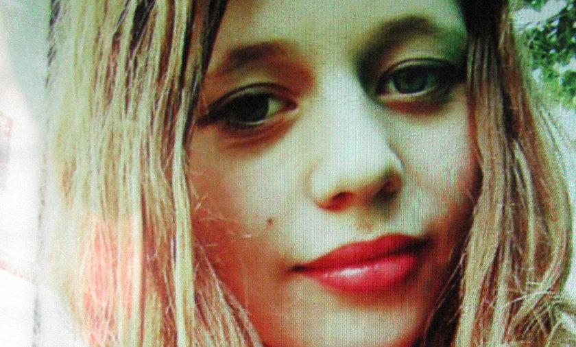 Zaginęła 13-latka. Wyszła do sklepu i już nie wróciła