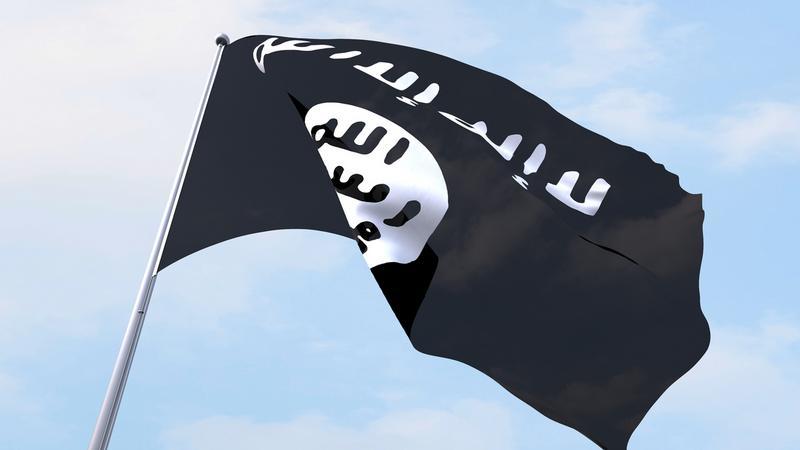 ISIS tworzy własną sieć społecznościową