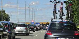 Polacy kupują samochody przed urlopem. Jakie marki?