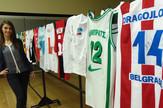 NIS02 humanitarna aukcija dresova u niskom Oficirskom domu foto Branko Janackovic