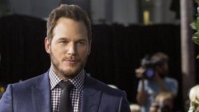 """""""Pogromcy duchów"""": Chris Pratt i Channing Tatum w obsadzie?"""