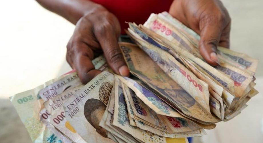 Where to invest money for good returns in Nigeria?.