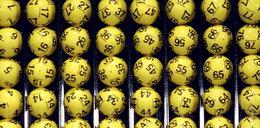 Lotto zaskakuje. Wielki sukces polskiej loterii
