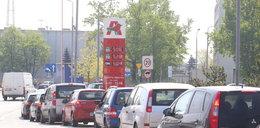 Co się dzieje z cenami paliw? Ważne zmiany na stacjach