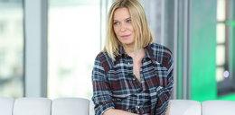 Paulina Młynarska pokazała zdjęcie po mastektomii