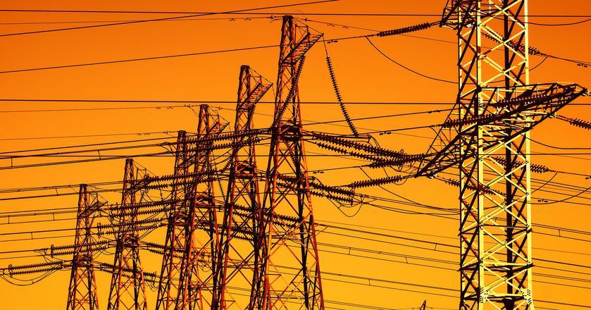 Technlogia stworzona przez grupę polskich inżynierów może być wykorzystana, m.in. przez przemysłowych odbiorców energii