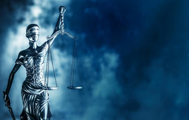 Większość spraw w prokuraturach jest odpryskiem innych postępowań.