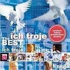 """Ich Troje - """"The Best of Ich Troje"""""""