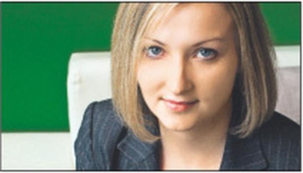 Agnieszka Pietrzak | adwokat w kancelarii prawniczej KKPW