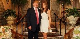 Trump płacił córce, by uniknąć podatków?! Wychodzi na jaw prawda o finansach prezydenta USA