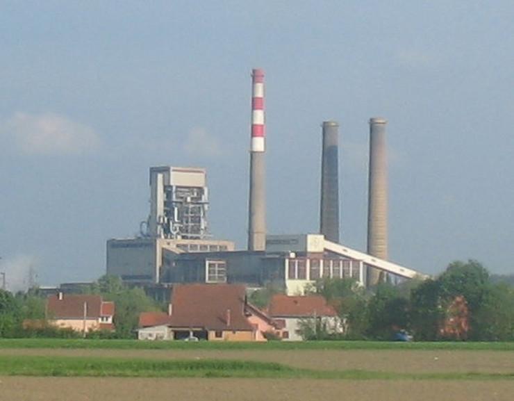 239065_velikicrljenitermoelektranakolubara2