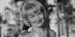 Jolanta Szczypińska chorowała 18 lat: Jak umrę, to w listopadzie – mówiła