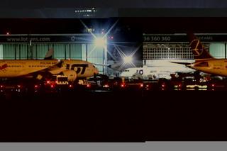 Dworczyk: W czwartek ok. godz. 10 wyląduje kolejny samolot z grupą osób ewakuowanych z Afganistanu