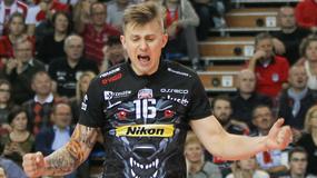 Krzysztof Ignaczak: to może być koniec mojej kariery