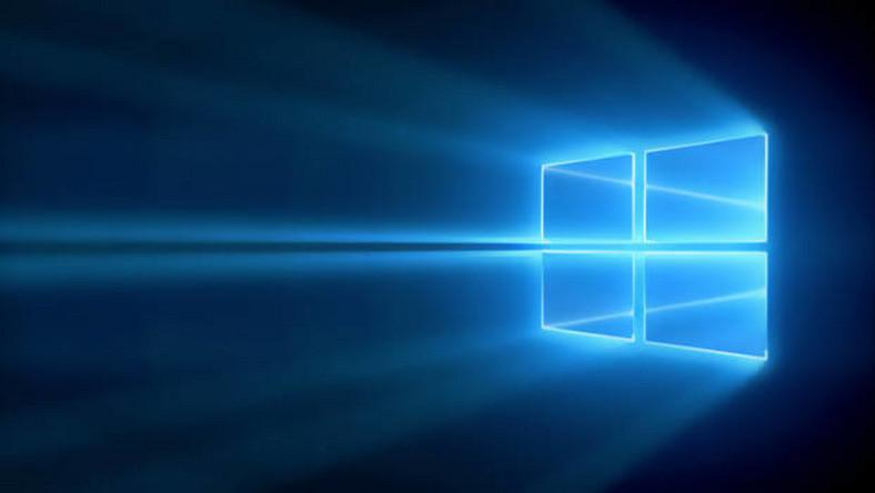 Oficjalna tapeta z Windows 10. Pobierz ją już dziś (wideo) 3f2ff5be981