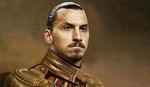 NI PELE, NI MARADONA Ne, nikada nećete pogoditi kojoj osobi se divi Zlatan Ibrahimović