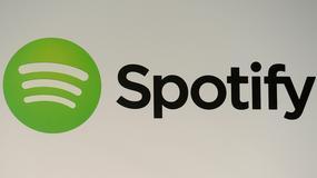 Spotify dla studentów w 35 krajach