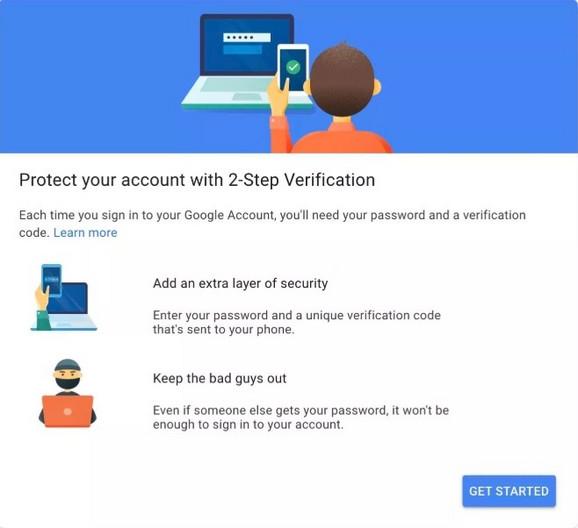 Dvostruka verifikacija