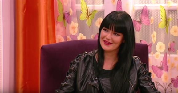 Pevačici Jeleni Marjanović lobanja je bila unakažena, a lice netaknuto