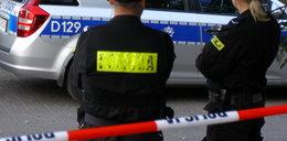 Makabryczna zbrodnia w Małopolsce. Syn znalazł ciało matki