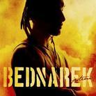 """Bednarek – """"Jestem…"""""""