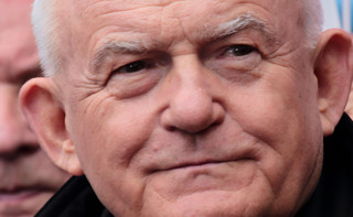 Miller: Prezydent dobrze zrobił decydując, by nie jechać na Światowe Forum Holokaustu