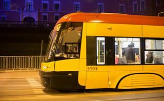 Drugi boom na tramwaje. Przybędzie 600 nowych pojazdów