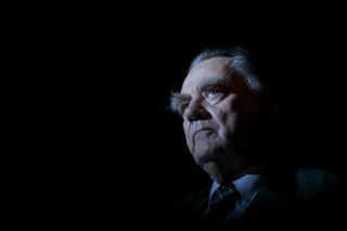 Olszewski: KRS wymagała reformy, bo awansowali sędziowie, którzy ulegali zamówieniom [WYWIAD]
