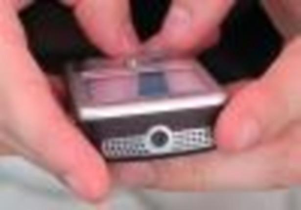 Po drugim kwartale Orange jest operatorem, który sprzedał najwięcej kart SIM i ma najwyższe przychody, fot. sxc.hu