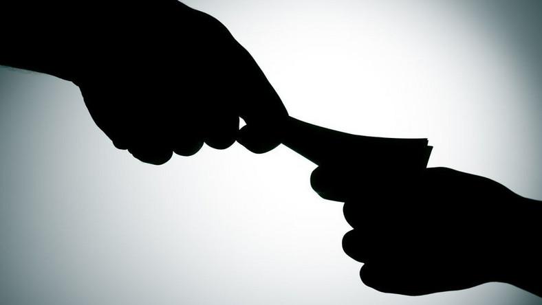 Prezydent Tarnowa zatrzymany przez ABW. Chodzi o korupcję