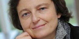 Bonikowska: Polska zapłaci ogromną cenę [OPINIA]