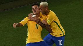 Neymar chce gwiazdę Liverpoolu na Camp Nou