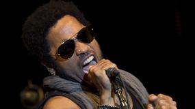 "Chris Rock, Lenny Kravitz i Alicia Keys w serialu ""Imperium"""
