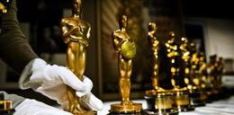 Wszystko, co powinniście wiedzieć o Oscarach 2018