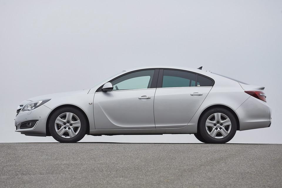 Niesamowite Nowe auto już za kilkaset złotych miesięcznie - sprawdzamy, czy LN15