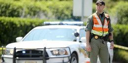 Wypadek autokaru z turystami. Zginęły cztery osoby