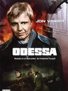 Akta Odessy