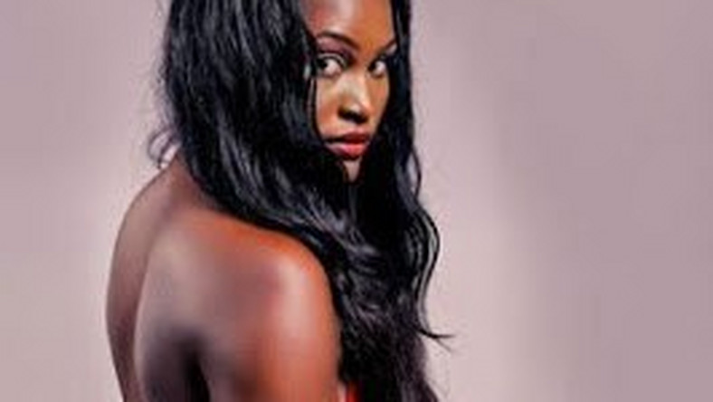 Chizzy Alichi unveils promo photos