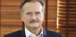 """Gen. Czempiński życzył wszystkim """"wesołych świąt"""""""