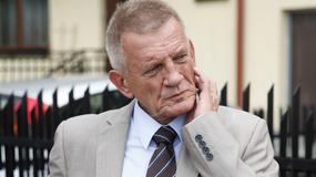 """Czy Bronisław Cieślak podrywał """"na Borewicza""""?"""