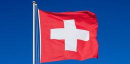 Trzęsienie ziemi w Szwajcarii