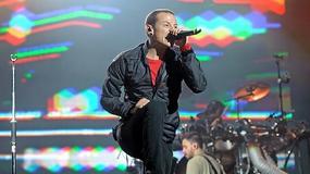 """Linkin Park zapowiadają utwór """"Heavy"""""""