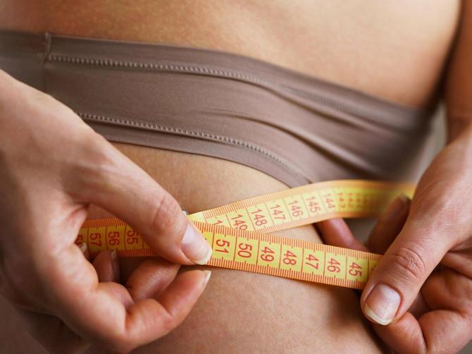 Razbili smo veliki mit o mršavljenju: Ovo je jedina prava istina o negativnim kalorijama i kilogramima